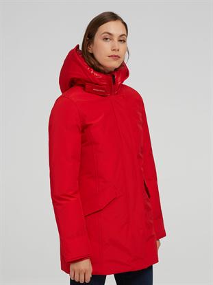wholesale dealer e1153 c0514 PKZ.CH | Fashion Online-Shop | Grosse Auswahl an Top-Marken ...