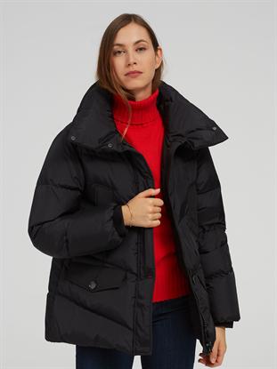 wholesale dealer a0722 4d127 PKZ.CH | Fashion Online-Shop | Grosse Auswahl an Top-Marken ...