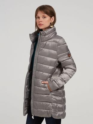 buy good new list promo code PKZ.CH | Fashion Online-Shop | Grosse Auswahl an Top-Marken ...