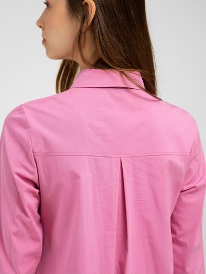 Image sur Robe chemise