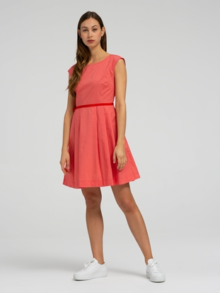 beste Schuhe online Shop gut PKZ.CH   Fashion Online-Shop   Grosse Auswahl an Top-Marken ...