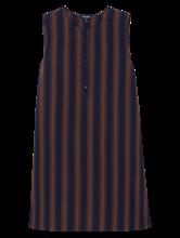 Image sur Robe à rayures
