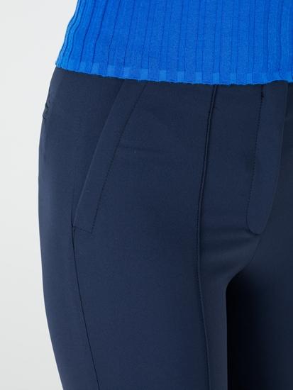 Image sur Pantalon Skinny Fit