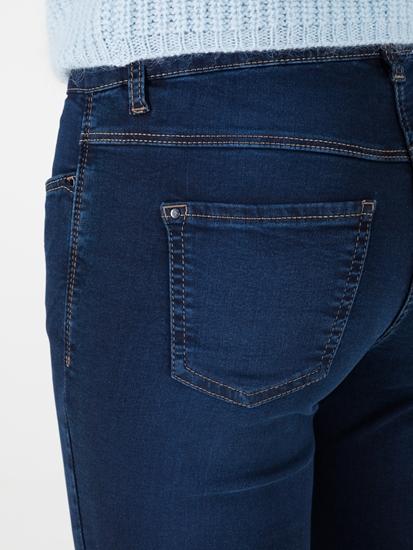 Bild von Jeans im Slim Fit DREAM