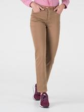 Bild von Jeans 5 Pockets