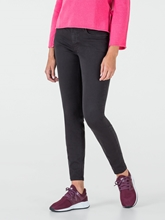 Bild von Jeans 5 Pockets Skinny