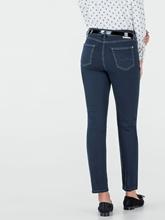 Bild von Jeans im Slim Fit MELANIE