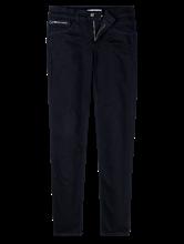 Bild von Jeans 5 Pockets Slim