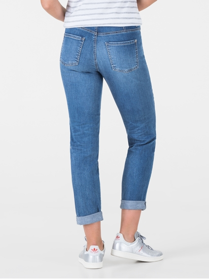 Bild von Jeans im Slim Fit PEARLIE