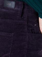 Bild von 5 Pocket Hose, Cord