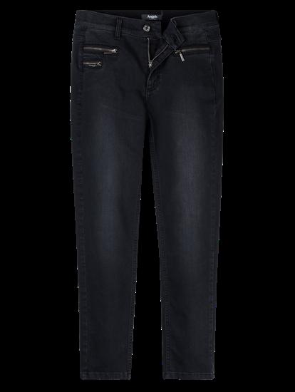Bild von Jeans im Slim Fit MALU