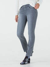 Bild von Jeans im Slim Fit