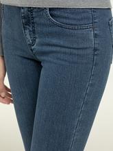 Bild von Jeans im Regular Fit CICI