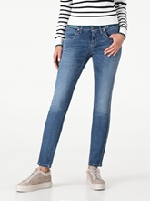 Bild von Skinny Jeans LOVE