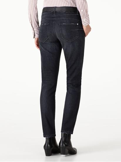 Bild von Jeans im Slim Fit LOVE