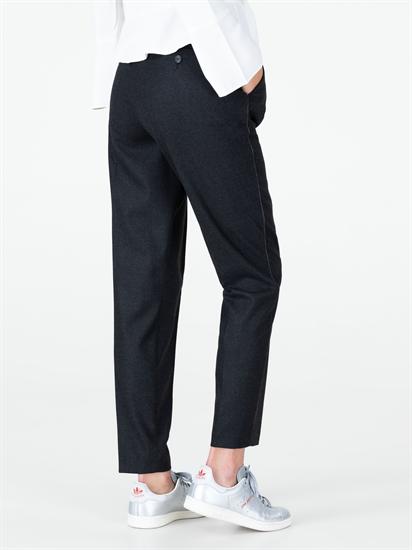 Image sur Pantalon Business taille élastique KUBA