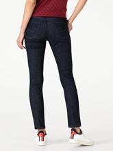 Bild von Jeans im Slim Fit PARLA