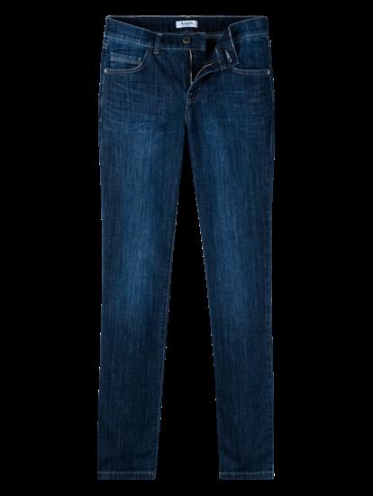 Bild von Jeans im Comfort Fit DOLLY