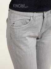 Bild von Jeans im Loose Fit PATTI