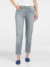 Bild von Jeans mit Streifen PATTI