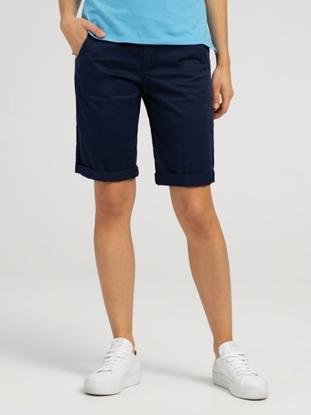 0385eef4369f65 CH | Fashion Online-Shop | Grosse Auswahl an Top-Marken. Shorts & Bermudas  für Damen online bestellen | PKZ WOMEN Online Shop Schweiz