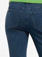 Bild von Jeans im Regular Fit ANGELA