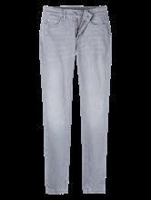 Bild von Skinny Jeans DREAM
