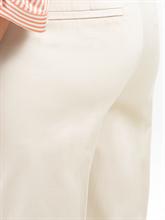 Image sur Pantalon chino CARA