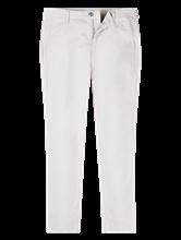 Image sur Pantalon chino Regular Fit