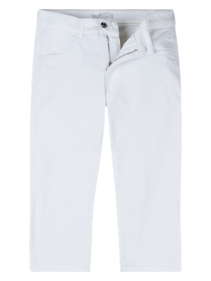 Image sur Pantalon corsaire