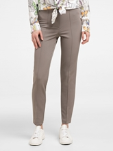 Image sur Pantalon business Slim Fit ROS