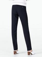 Image sur Pantalon business RENIRA
