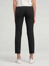 Image sur Pantalon business Slim Fit RENIRA