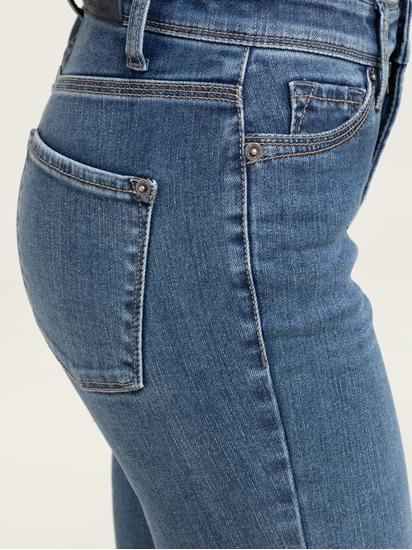 Bild von Verkürzte Jeans PIPER SHORT