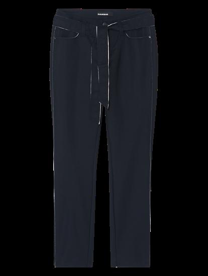 Bild von Skinny Jeans aus Neopren