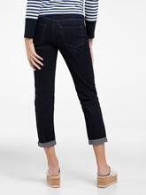 Bild von Jeans im Regular Fit PEARLIE