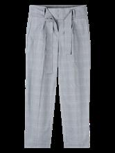 Image sur Pantalon motif Prince de Galles  KRISTIEN