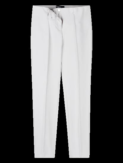Image sur Pantalon Slim Fit ROS