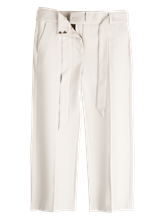 Image sur Jupe-culotte CLAIRE