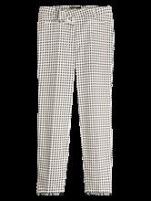 Image sur Pantalon imprimé RENIRA