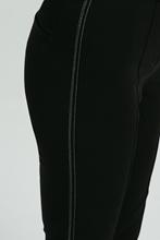 Image sur Pantalon ROS