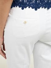 Image sur Pantalon chino MARA S