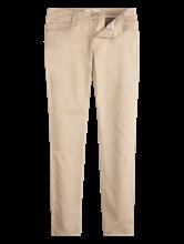Image sur Pantalon Slim Fit MARY