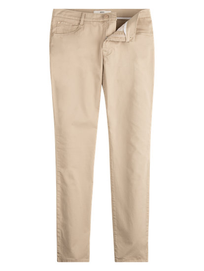 Image sur Pantalon Slim Fit MARY