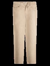 Image sur Pantalon CAROLA