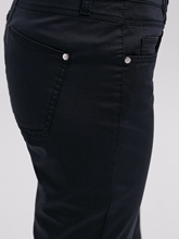 Image sur Pantalons POSH