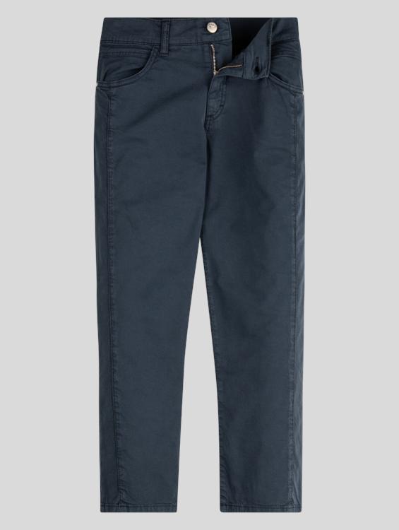 Image sur Pantalon Comfort Fit DAY