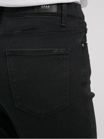 Bild von Jeans im Slim Fit MARY