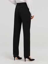 Image sur Pantalon business Straight Fit CELINE