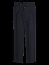 Image sur Pantalon business CELINE